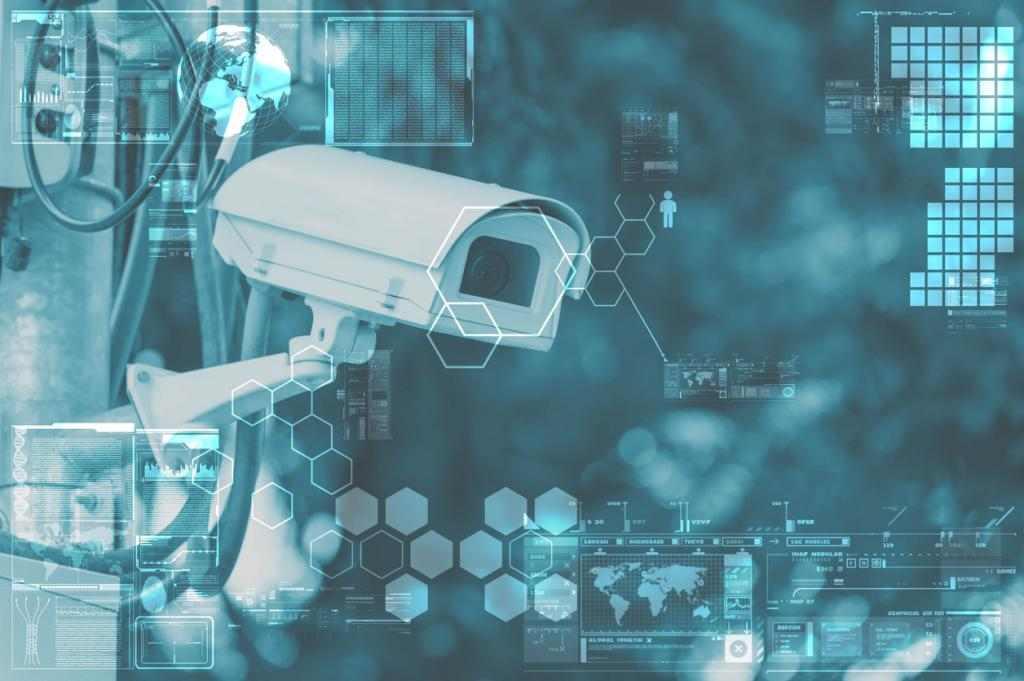 Злоумышленники атакуют IoT-устройства каждые две минуты