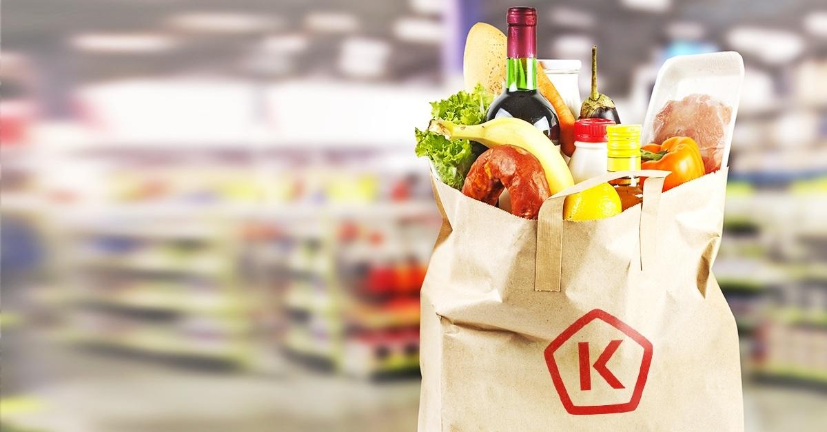 Знак качества увеличил продажи на 40% – отчет Metro C&C и Billa