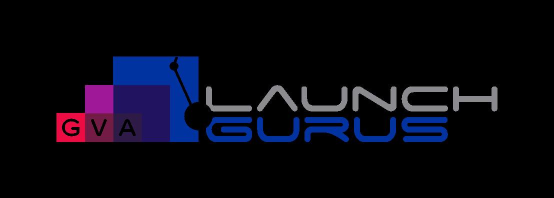 Знакомим с информационным партнером RACE-2015 - проектом GVA LaunchGurus