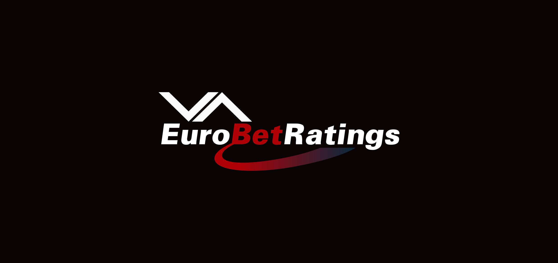 Meet another sponsor of Armenian Gaming Forum – EuroBetRatings