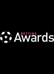 Meet: Masters of Betting Awards 2016 Destinies