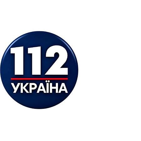 112 друзей ведущего