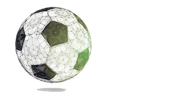 Cyberfootball Zone