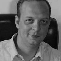 Евгений  Белявский