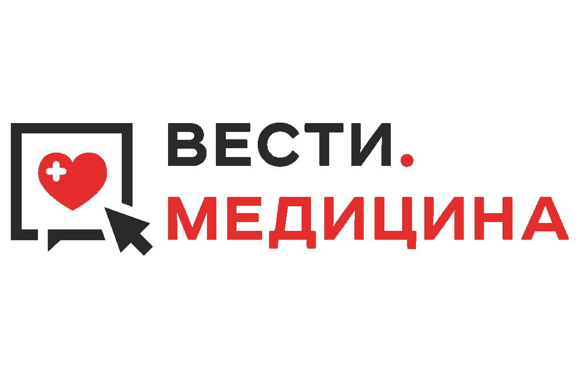 http://med.vesti.ru/