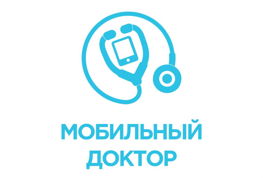 https://mobdoctor.ru/
