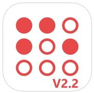 i2 Control V2.2