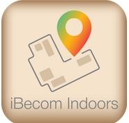 iBecom Indoors