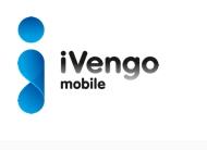 iVengo Mobile – премиальная мобильная рекламная сеть