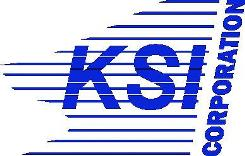 KSI Corporation
