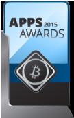 Лучшая партнерская программа по монетизации мобильного трафика