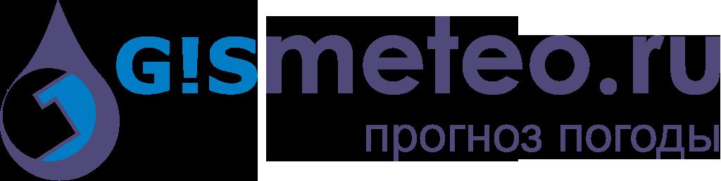 Медиа партнер