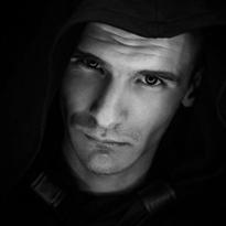 Михаил Иншин