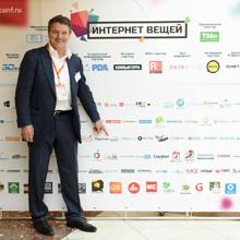 Partners 2015 october