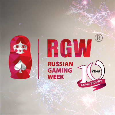 RGW Moscow 2016