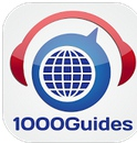 1000Guides.