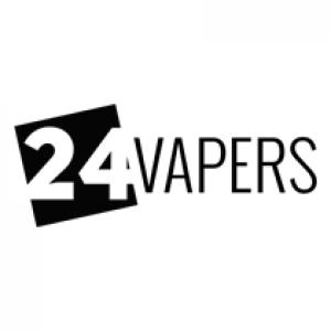 24Vapers
