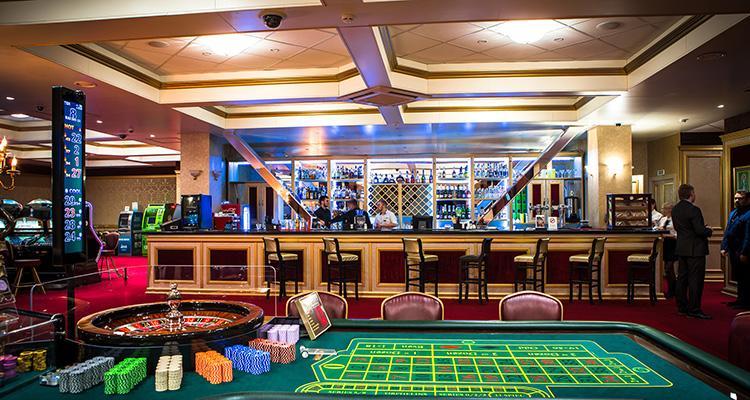 Казино алтай сибирская монета виртуальное казино популярный автоматы