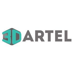 3D ARTEL