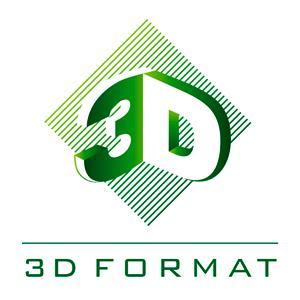 3D FORMAT