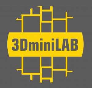 3DminiLab