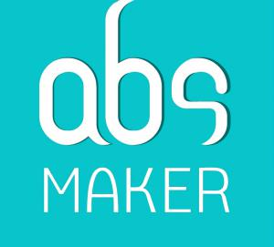 ABS Maker