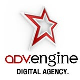 ADV.Engine Group