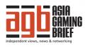 agbrief.com