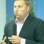 Александр Кохан