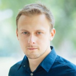 Александр Савсуненко