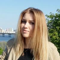 Александра Лёвкина