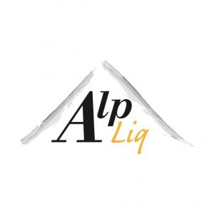 Alp Liq
