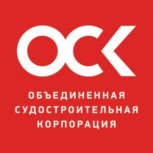 АО «Объединенная судостроительная корпорация»