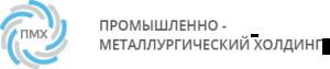АО «ПОЛЕМА»