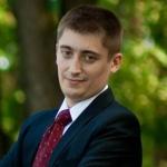 Artem Melnikov