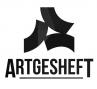 artgesheft.ru