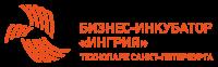 http://ingria-startup.ru/