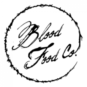 Blood Food Co