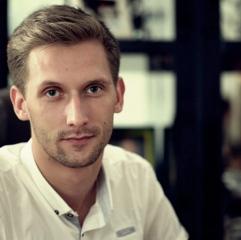 Богдан Король