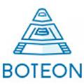 Boteon