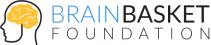 brainbasket.org