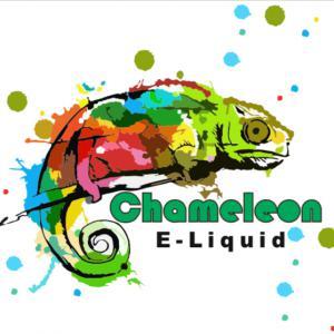 Chameleonliquid