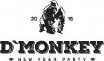 D'Monkey