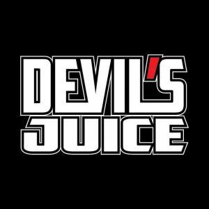 Devile Juice
