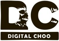 Digital Choo