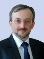 Dmitry Postelnik