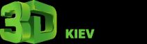 dprintconf.com.ua