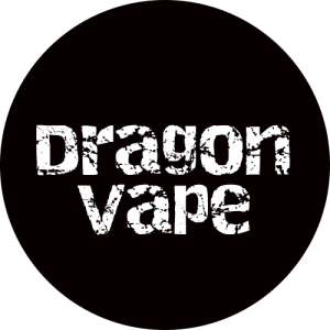 Dragon Vape