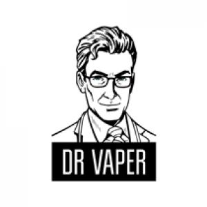 Dr Vaper