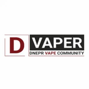 DVaper
